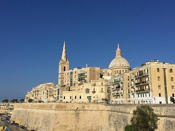 20160611_Malta_iPhone_0358.jpg
