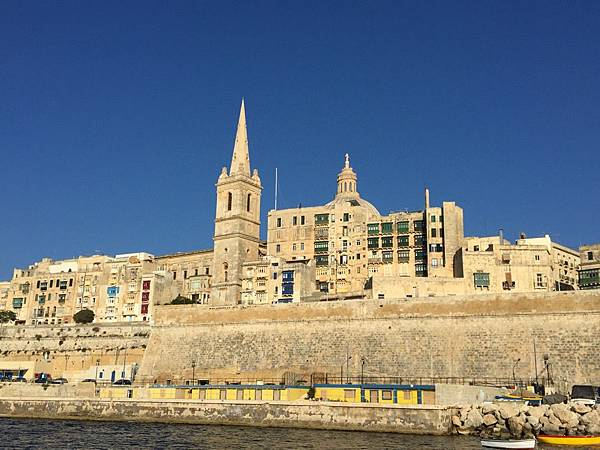 20160611_Malta_iPhone_0366.jpg