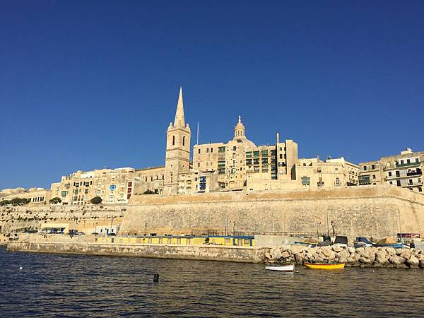 20160611_Malta_iPhone_0365.jpg