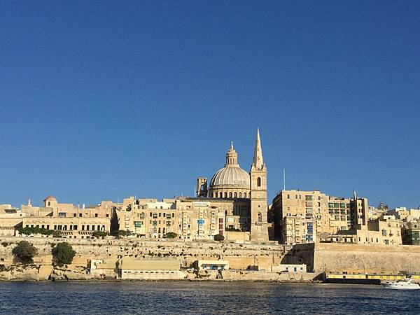 20160611_Malta_iPhone_0372.jpg