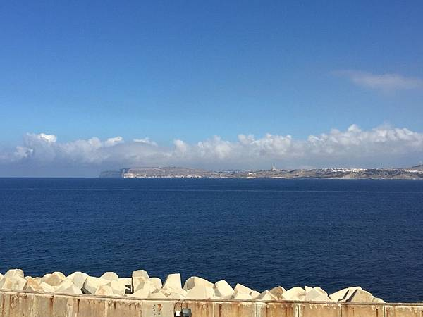 20160611_Malta_iPhone_0441.jpg