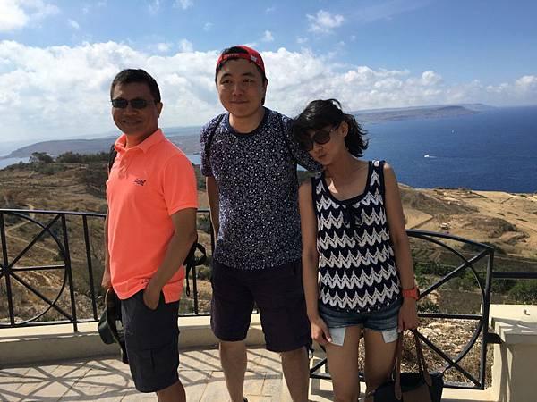 20160611_Malta_iPhone_0462.jpg