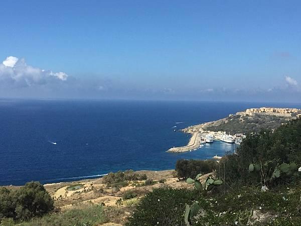 20160611_Malta_iPhone_0464.jpg