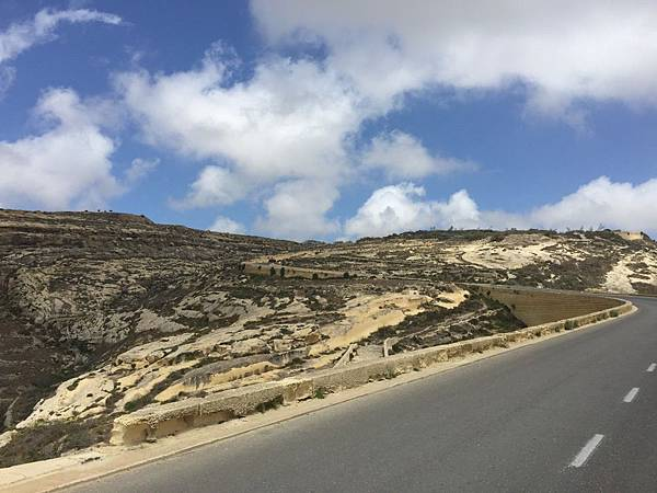 20160611_Malta_iPhone_0563.jpg