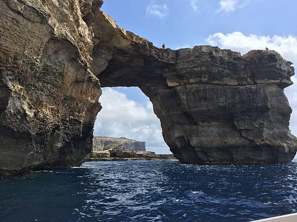 20160611_Malta_iPhone_0609.jpg
