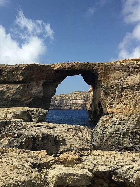 20160611_Malta_iPhone_0718.jpg