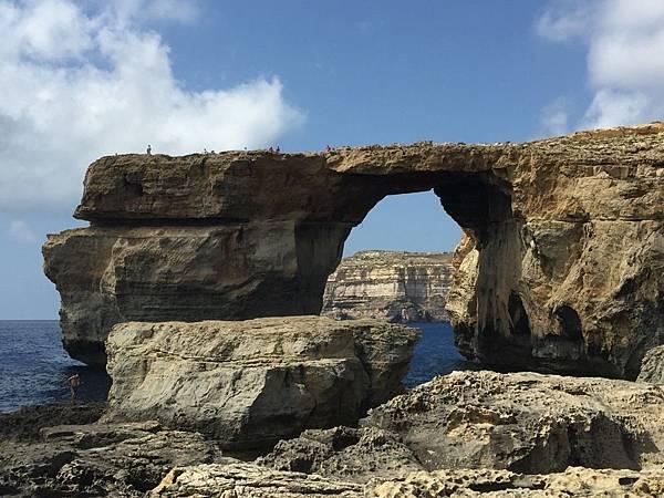 20160611_Malta_iPhone_0722.jpg