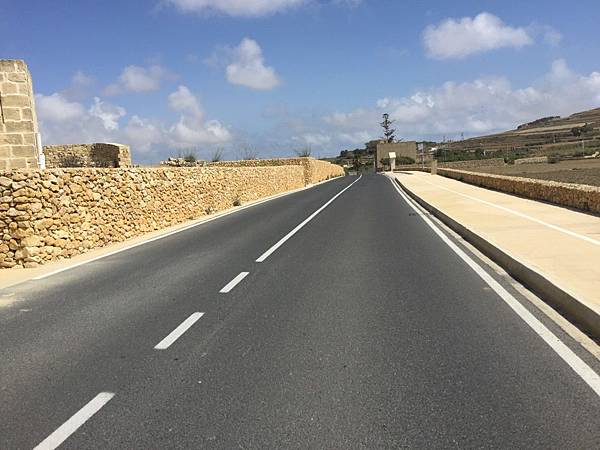 20160611_Malta_iPhone_0736.jpg