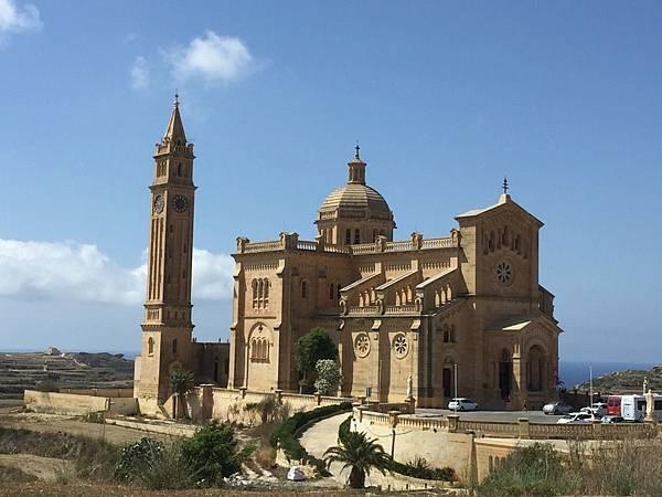 20160611_Malta_iPhone_0738.jpg