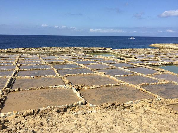 20160611_Malta_iPhone_0766.jpg