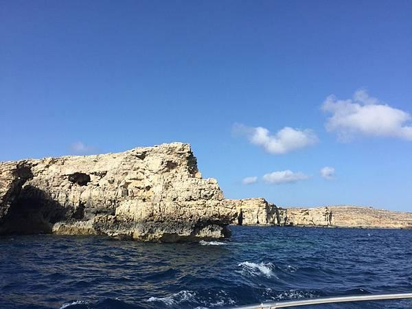 20160611_Malta_iPhone_0788.jpg