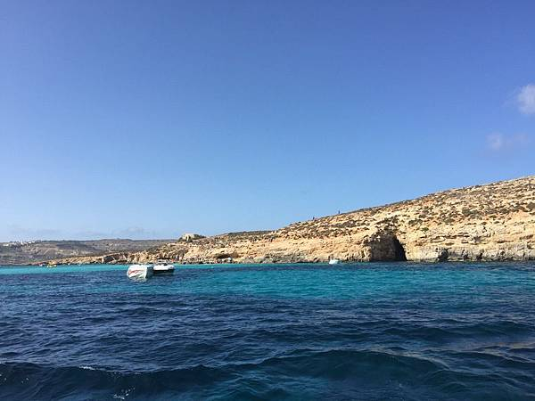 20160611_Malta_iPhone_0791.jpg
