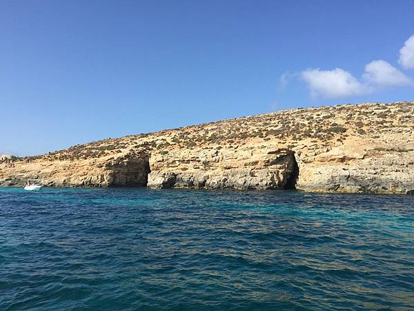 20160611_Malta_iPhone_0795.jpg