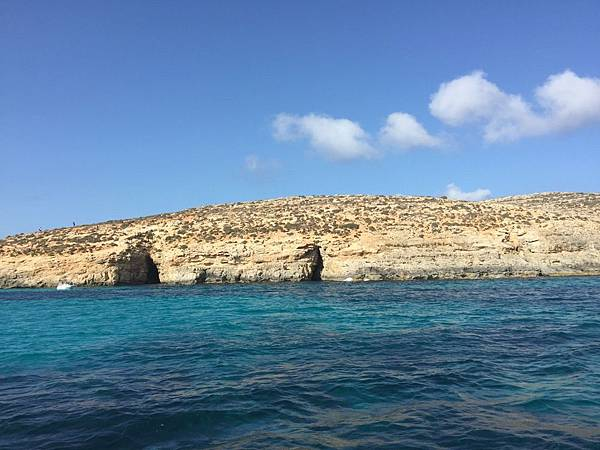 20160611_Malta_iPhone_0792.jpg