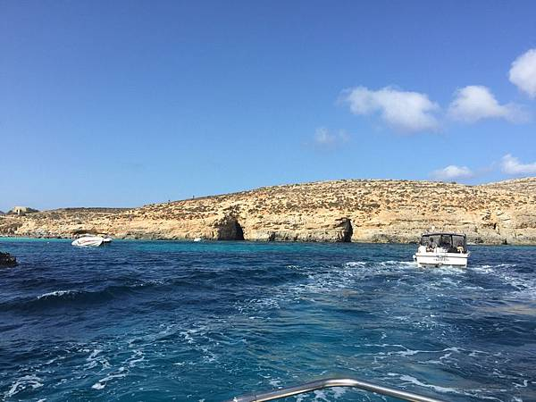 20160611_Malta_iPhone_0790.jpg