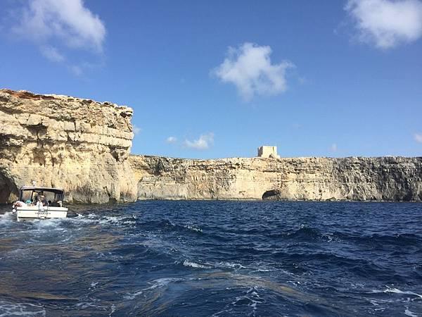 20160611_Malta_iPhone_0796.jpg