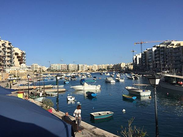20160611_Malta_iPhone_0802.jpg