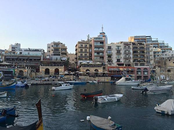 20160611_Malta_iPhone_0816.jpg