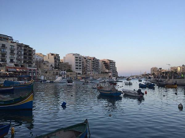 20160611_Malta_iPhone_0820.jpg