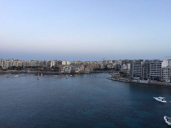 20160611_Malta_iPhone_0830.jpg