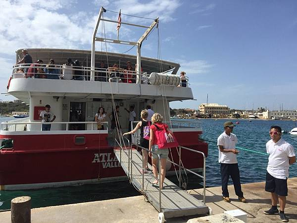20160611_Malta_iPhone_0860.jpg