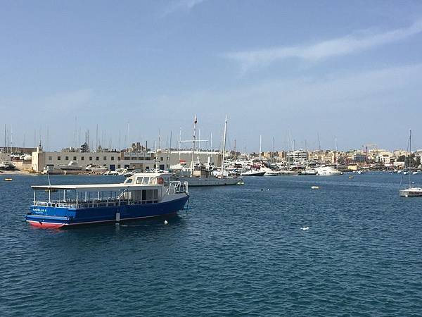 20160611_Malta_iPhone_0863.jpg