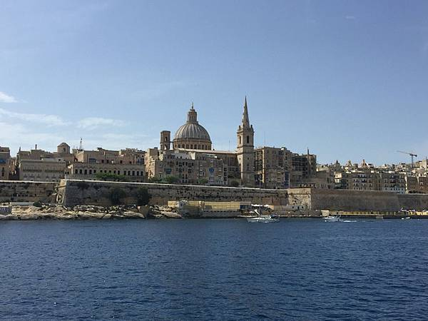 20160611_Malta_iPhone_0871.jpg