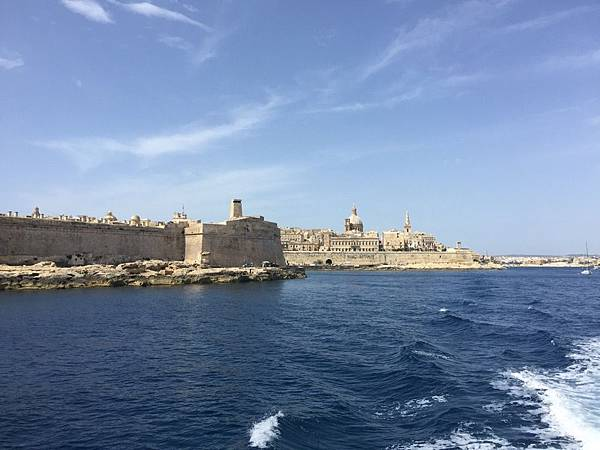 20160611_Malta_iPhone_0881.jpg