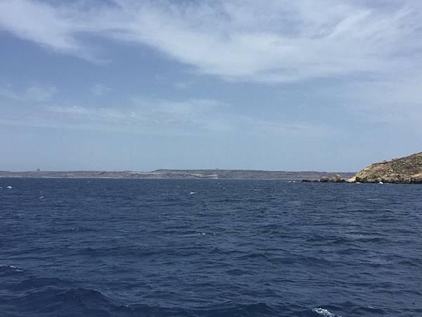 20160611_Malta_iPhone_0914.jpg
