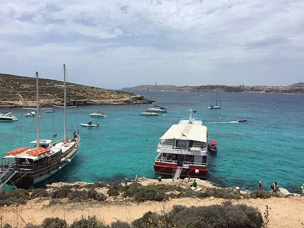 20160611_Malta_iPhone_0941.jpg