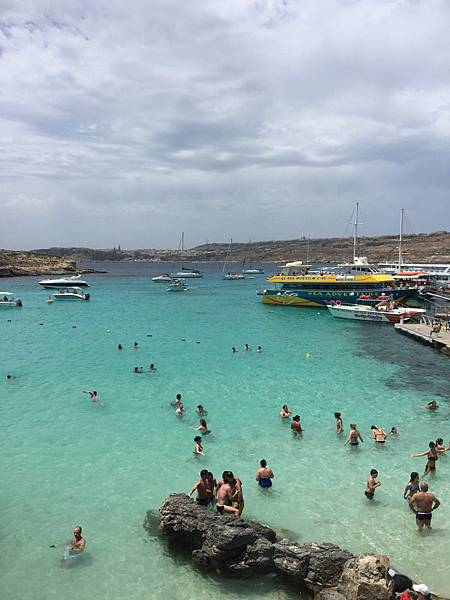 20160611_Malta_iPhone_0945.jpg