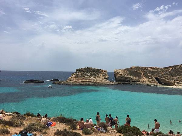 20160611_Malta_iPhone_0961.jpg