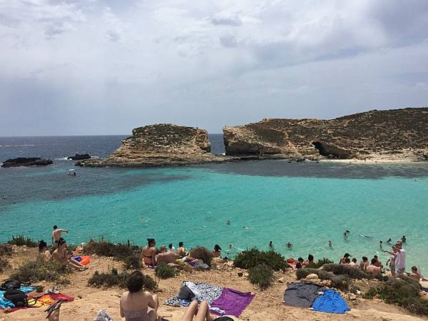 20160611_Malta_iPhone_0963.jpg