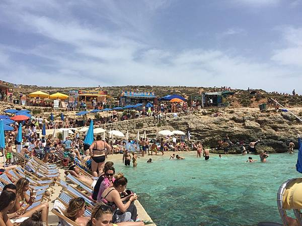 20160611_Malta_iPhone_0993.jpg
