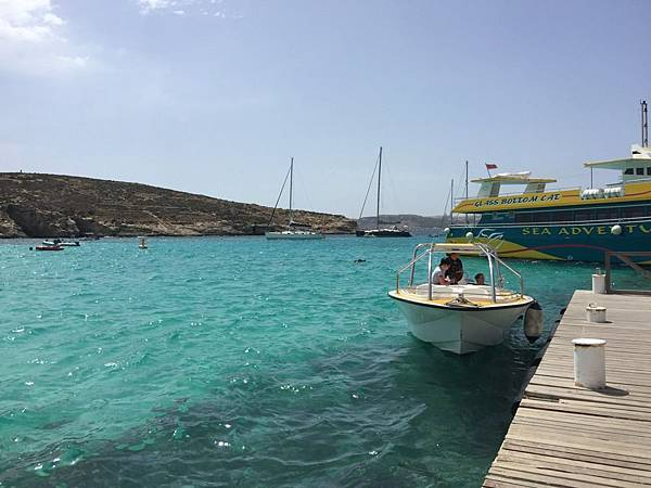 20160611_Malta_iPhone_0994.jpg
