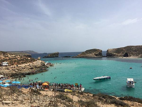 20160611_Malta_iPhone_1017.jpg