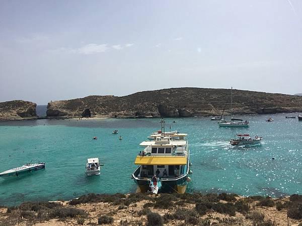 20160611_Malta_iPhone_1018.jpg