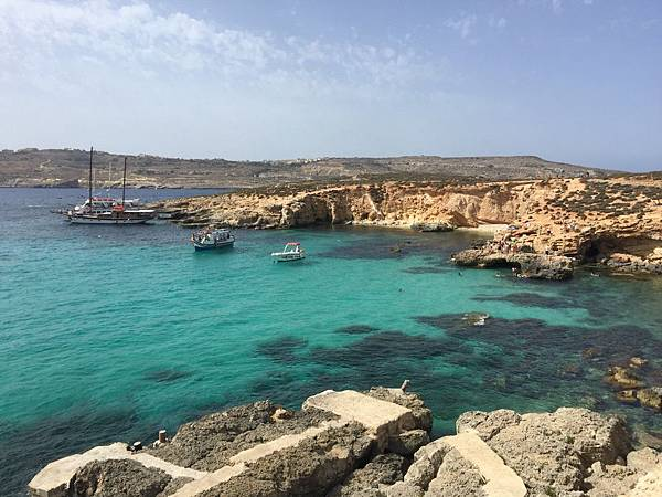 20160611_Malta_iPhone_1023.jpg