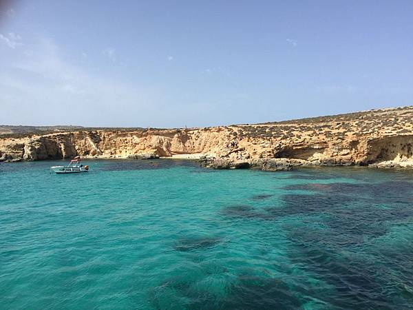 20160611_Malta_iPhone_1035.jpg
