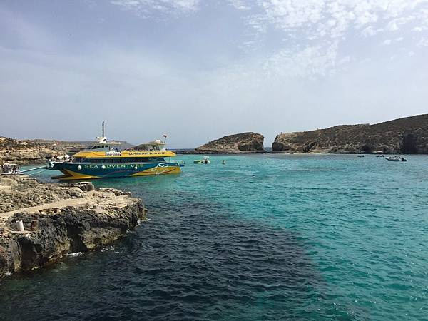 20160611_Malta_iPhone_1032.jpg