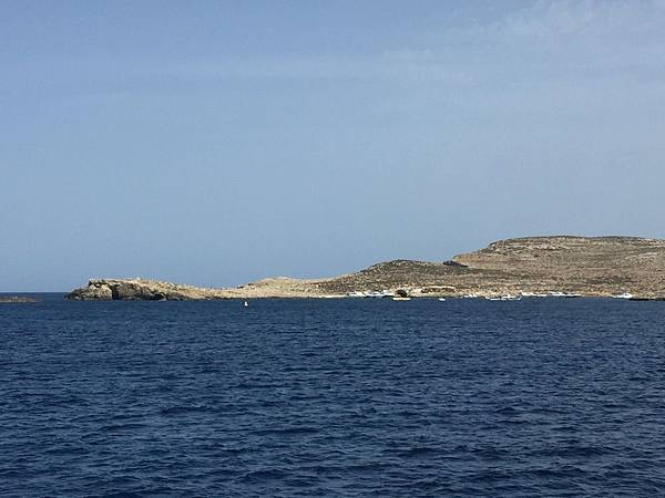 20160611_Malta_iPhone_1042.jpg