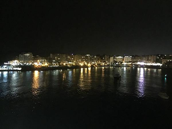20160611_Malta_iPhone_1090.jpg