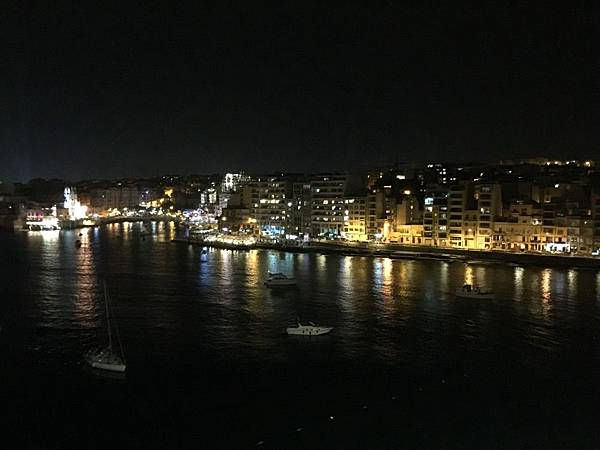 20160611_Malta_iPhone_1091.jpg