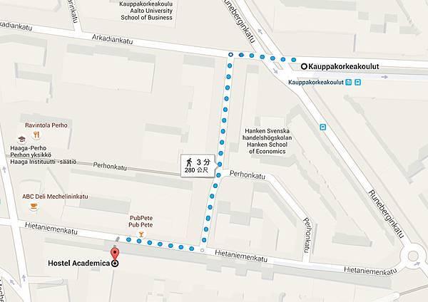Helsinki_Hostel_Tram_Route.jpg