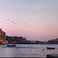 Cavalieri_Hotel_Malta_01.jpg