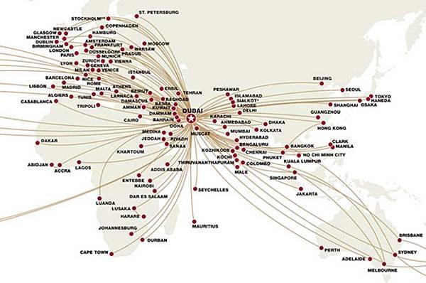 Emirates-routemap.jpg