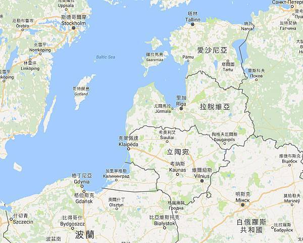 Baltic_States.jpg