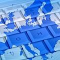 Internet_Europe.jpg