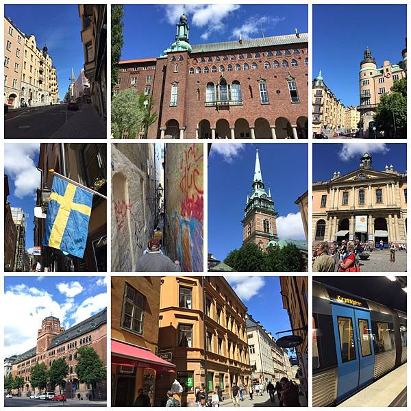 2016_Summer_Europe_Cities_04_Stockholm.jpg