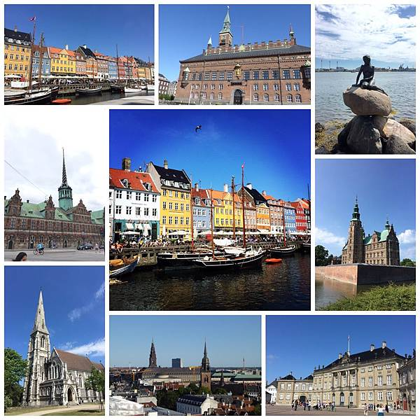 2016_Summer_Europe_Cities_03_Copenhagen.jpg